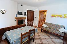 Apartment for 4 people in Ville Sur Sarre Aosta