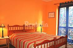Apartment for 6 people in Latina Latina