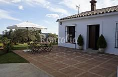 Casa san Ginés Huelva