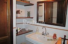Appartement pour 3 personnes en Îles Canaries Ténériffe