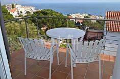 Apartamento para 6 personas en Santa Isabel Girona/Gerona