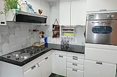Appartement voor 7 personen in Blanes Gerona