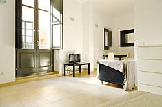 Apartamento para 2 personas Masella Girona/Gerona
