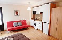Apartamento en alquiler Masella Girona/Gerona