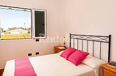 Apartamento para 6 personas en Sonneland Gran Canaria