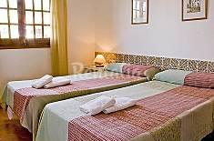 Apartamento en alquiler en Alaior Menorca