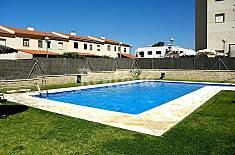 Wohnung zur Miete in Jerez de la Frontera Cádiz