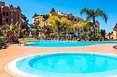Apartamento en alquiler en La Quinta Tenerife