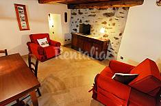 Apartment for rent in Fenis Aosta