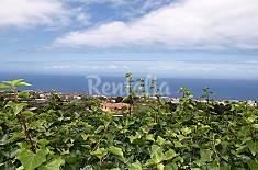 Apartamento para 2 personas en Icod de los Vinos Tenerife