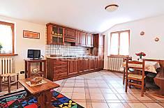 Apartment for rent in Sarre Aosta