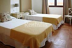 Apartment for 4 people in Caleta de Fuste Fuerteventura