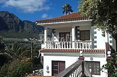 Appartement pour 5 personnes en Îles Canaries Ténériffe