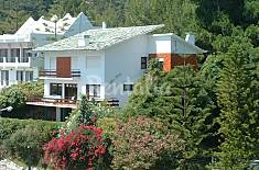 Apartamento para 12 pessoas em Sesimbra  - Santiago Setúbal