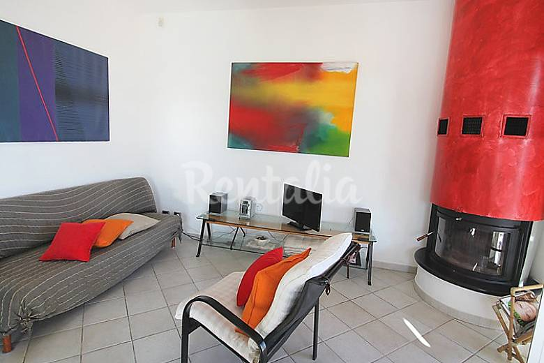 Appartamento per 7 persone a finale ligure san bernardo - Mobili finale ligure ...