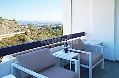 Apartment for rent in Málaga Málaga