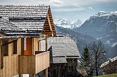 Appartement en location à Ciampei Bolzano