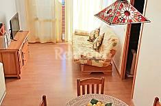Apartment for rent in Vilademuls Girona