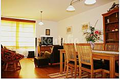 Apartamento en alquiler en Braga Braga