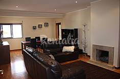 Apartamento en alquiler en Braga  - Maximinos Braga