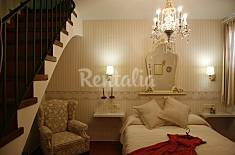 Apartamento en alquiler en Cretas Teruel