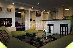 Appartamento per 6 persone - Croazia Centrale Zagabria