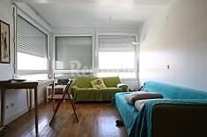 Apartamento para 6 personas en Estoril Lisboa