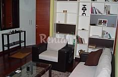 Apartamento para 4 pessoas em Zagrebe Zagrebe