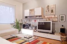 Apartamento para 8 personas en Hrvatski Leskovac Zagreb