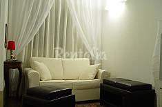 Apartamento para 3 personas en Véneto Venecia