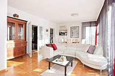 Appartement pour 6 personnes en Croatie Centrale Zagreb