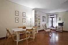 Apartamento para 2 personas en Venecia Venecia