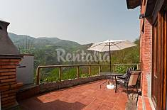 Appartement en location à Las Ventas Asturies