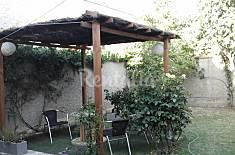 Casa para 7 personas en Rada Navarra