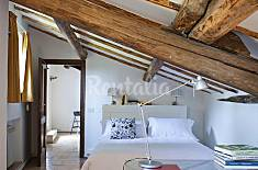 House for 2 people in Lazio Rome