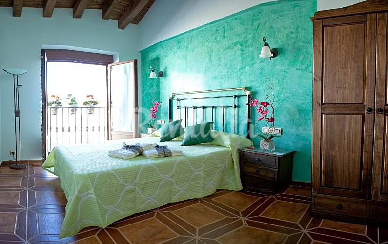 Casa en alquiler en salamanca vitigudino salamanca Alquiler casa salamanca