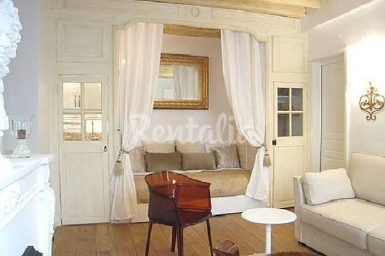 wohnung zur miete in paris paris 4e paris paris. Black Bedroom Furniture Sets. Home Design Ideas
