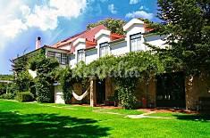 Apartamento para 14 pessoas em Covilhã Castelo Branco