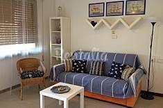 Appartamento in affitto a Vittoria Apuana Lucca