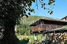 Appartement pour 11 personnes en Asturies Asturies