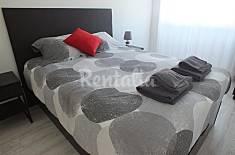 Apartment for rent in Penha de França Lisbon