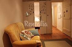 Apartment for 4 people in Socorro Lisbon