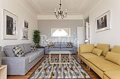 Appartement pour 31 personnes en Lisbonne-et-Val-de-Tage Lisbonne