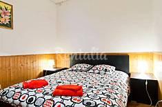 Apartment for rent in Santa Catarina Lisbon