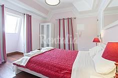 Apartment for rent in Socorro Lisbon