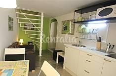 Apartment for 3 people in Lisbon and Tagus Valley Lisbon