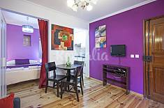 Apartment for 3 people in Lisbon Lisbon