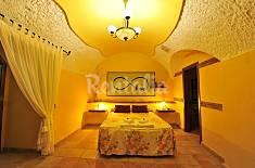 Apartamento para 3 personas en Andalucía Granada