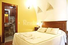 Apartamento para 2 personas en Granada Granada