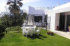 Apartment for 4 people in Algarve-Faro Algarve-Faro